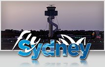 FlyTampa Sydney, Click image to Buy it Today!