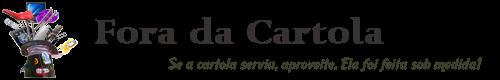 Fora da Cartola
