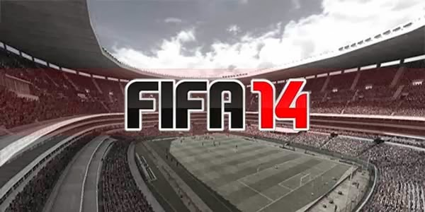 Download FIFA 14 v1.2.8 [MOD] APK DATA for Android