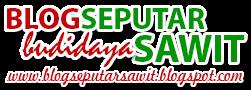 Blog Seputar Kelapa Sawit