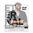 Monday 5//31: WLS presents Eternal -Memorial Day Jam