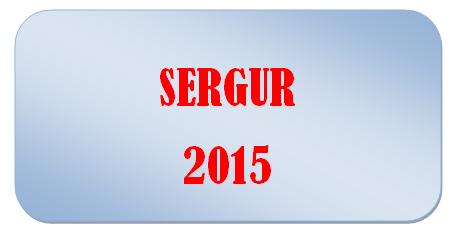 info terbaru mengenai progress sertifikasi guru tahun 2015, perubahan pola dan jadwal sergur 2015