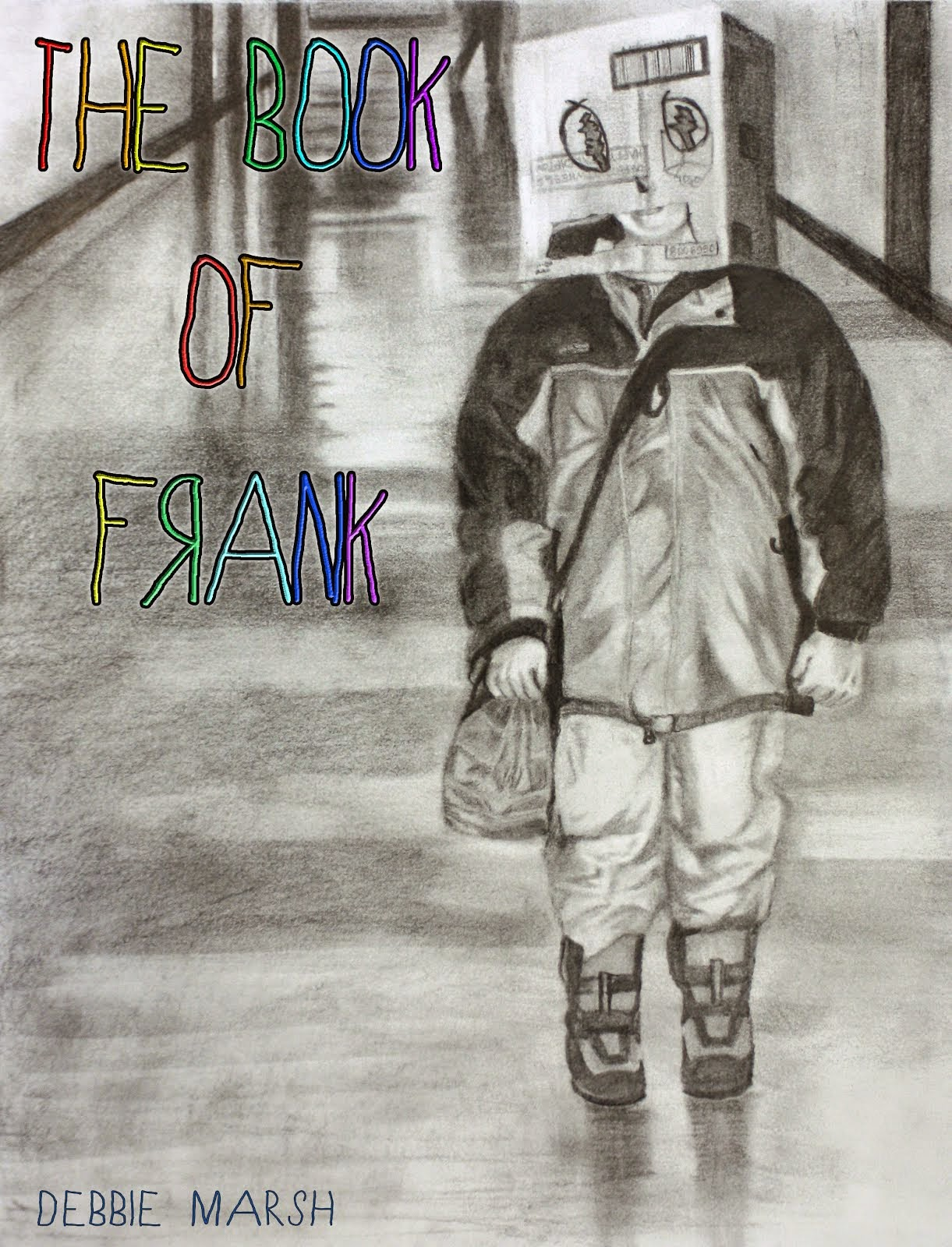 The Book of Frank