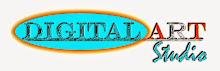 visita mi pagina web