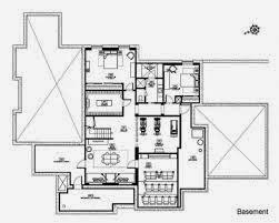 interior design minimalis