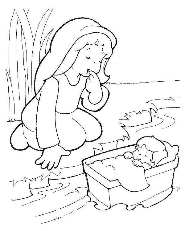 todas las oraciones catolicas y rezos catalogo 6 | Fondos
