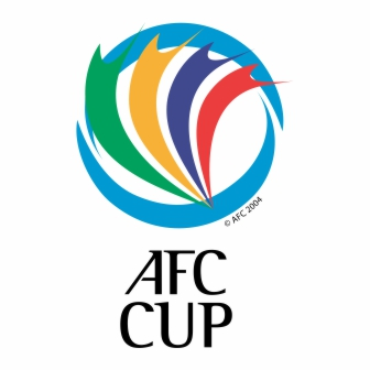 Download LOgo AFC Cup format vector coreldraw cdr free download lambang afc