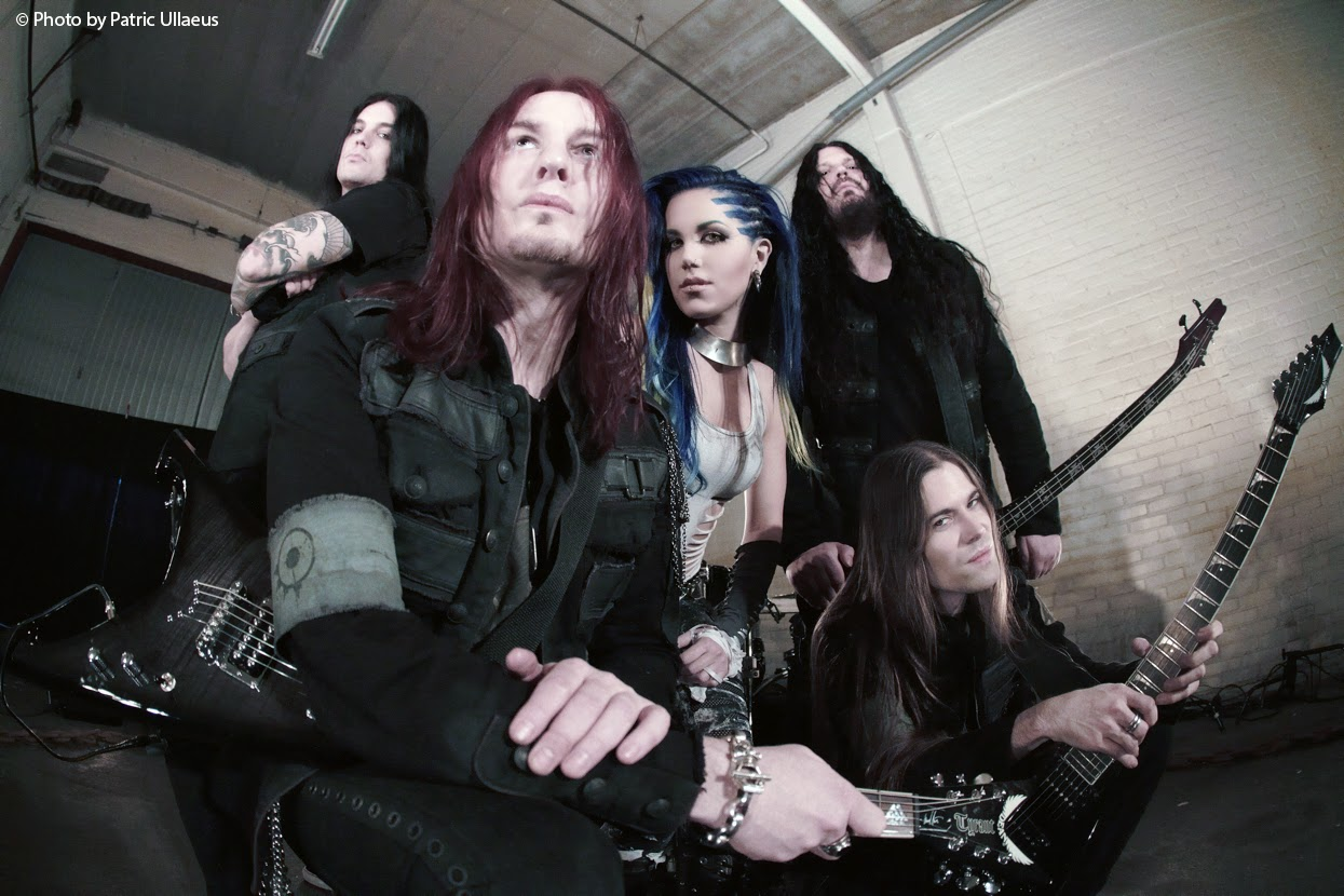 http://www.ticketmaster.es/nav/es/musica/madrid/la_riviera_tt308/arch_enemy/index.html