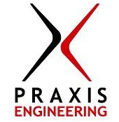 Praxis Engineering Internships
