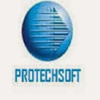 Protechsoft Walk-In Drive for freshers 2015