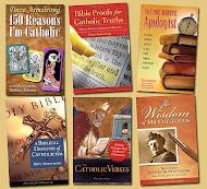http://4.bp.blogspot.com/-0ObRcABlzwM/TVRNEiMrCUI/AAAAAAAADPw/XfetjiL-Y2o/s190/SixBookCovers.jpg