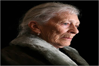 Elderly Woman needs Good Nursing Home Care. Where To Find Care.com