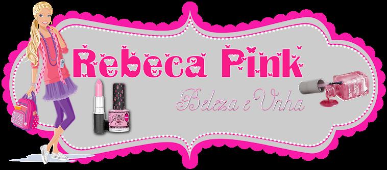 Rebeca Pink
