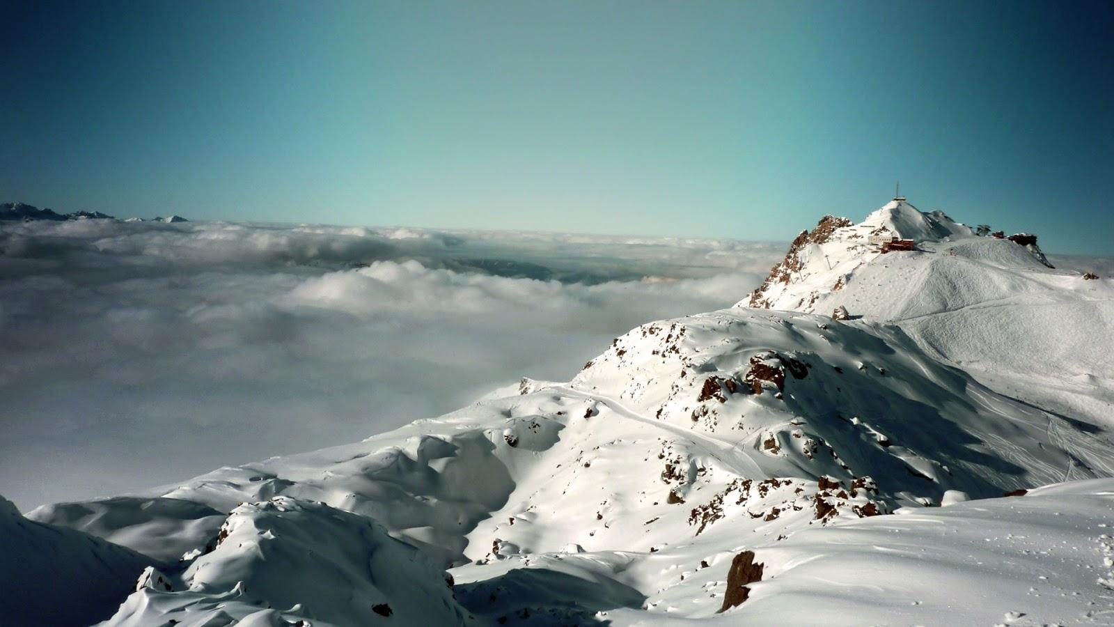 http://4.bp.blogspot.com/-0Obxq3ipA94/UO8X0PcgJkI/AAAAAAAAHyc/Gq1_c3zL2XQ/s1600/alps+mountains+france+2013+resimler+rooteto.jpg