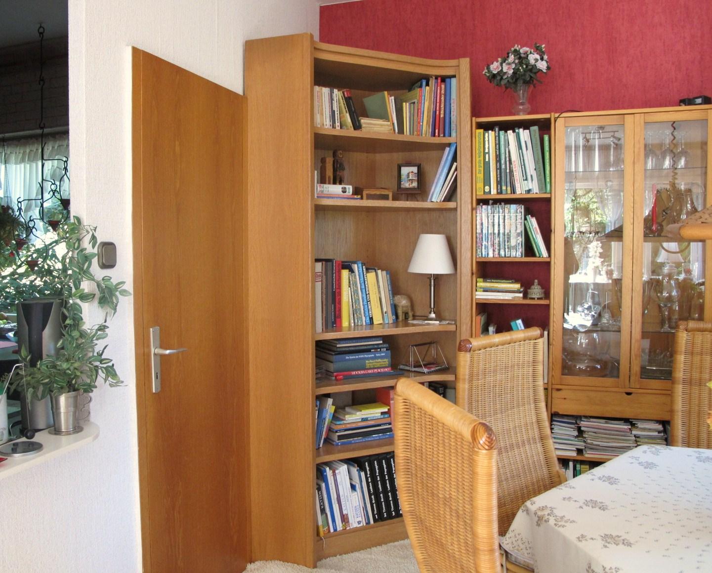 feder flamme ich liebe unser wohnzimmer. Black Bedroom Furniture Sets. Home Design Ideas