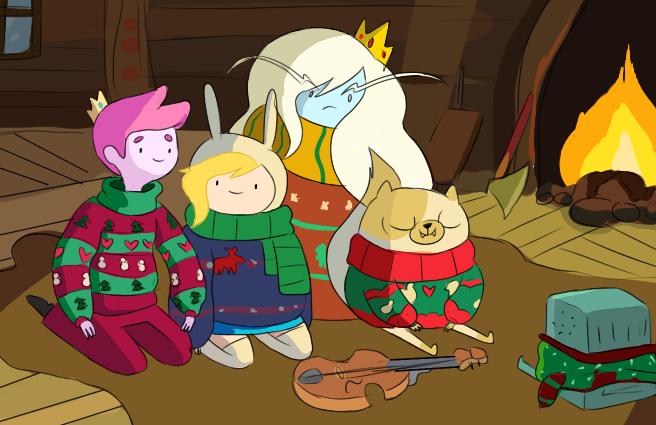 [Concurso] La mejor imagen navideña Tumblr_lvnvq5caga1qe76v6o1_1280