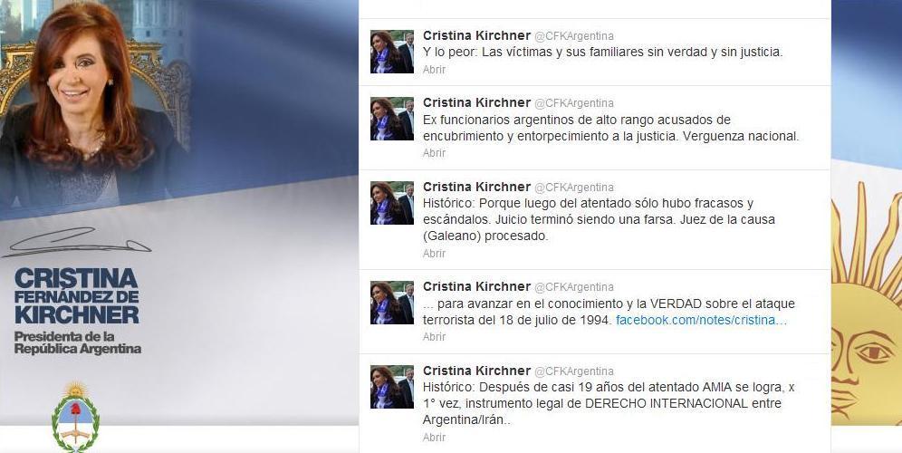 http://4.bp.blogspot.com/-0OceJcI22mQ/UQVP39lLZfI/AAAAAAAAZgU/agYkJp5advA/s1600/Hist%C3%B3rico+acuerdo+con+Ir%C3%A1n+por+el+tema+Amia+-+la+Justicia+argentina+interrogar%C3%A1+a+los+sospechosos+iran%C3%ADes-1-.JPG