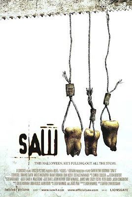 Saw 3 (2006) DvDrip Latino [Terrot]