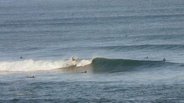 surf sopelana izquierdas 03