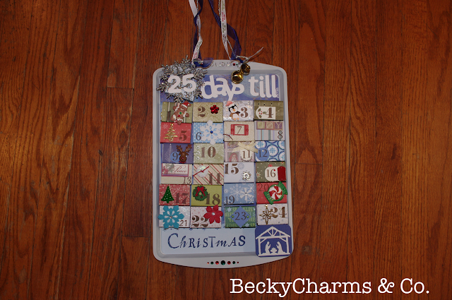 http://www.beckycharms.com/2012/12/day-1-of-25-days-of-christmas-with.html
