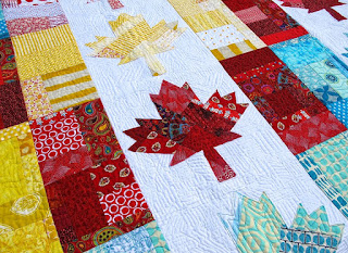 http://naptimequilter.blogspot.ca/2015/02/happy-50th-birthday-to-maple-leaf.html