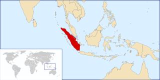 DipoTrijoyo-Nu5antaraBlogspotcom-Gambar-LimaPulauTerbesarDiIndonesia-Wikipedia-Sumatera.png