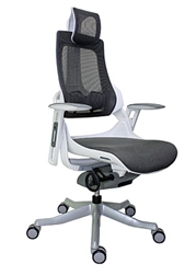 Eurotech Wau Series Chair
