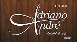 Adriano Andre Cabeleireiros