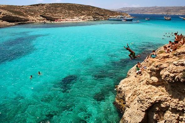 paraíso-mediterráneo