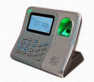 Fingerprint FP2