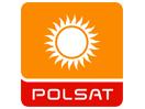 Polsat TV