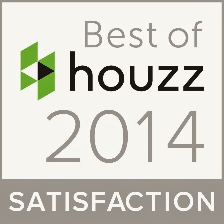 best of houzz danna cain
