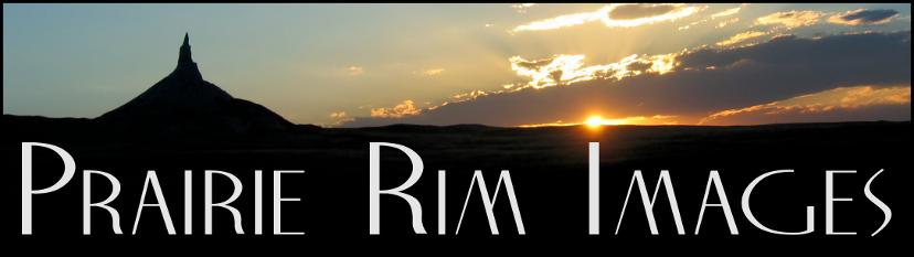 Prairie Rim Images