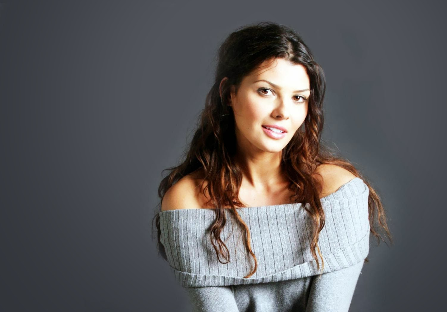 Ali Landry Hd Wallpaper Free