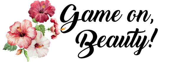 Game on, Beauty! - Moda, Beleza, Decoração e muito mais...