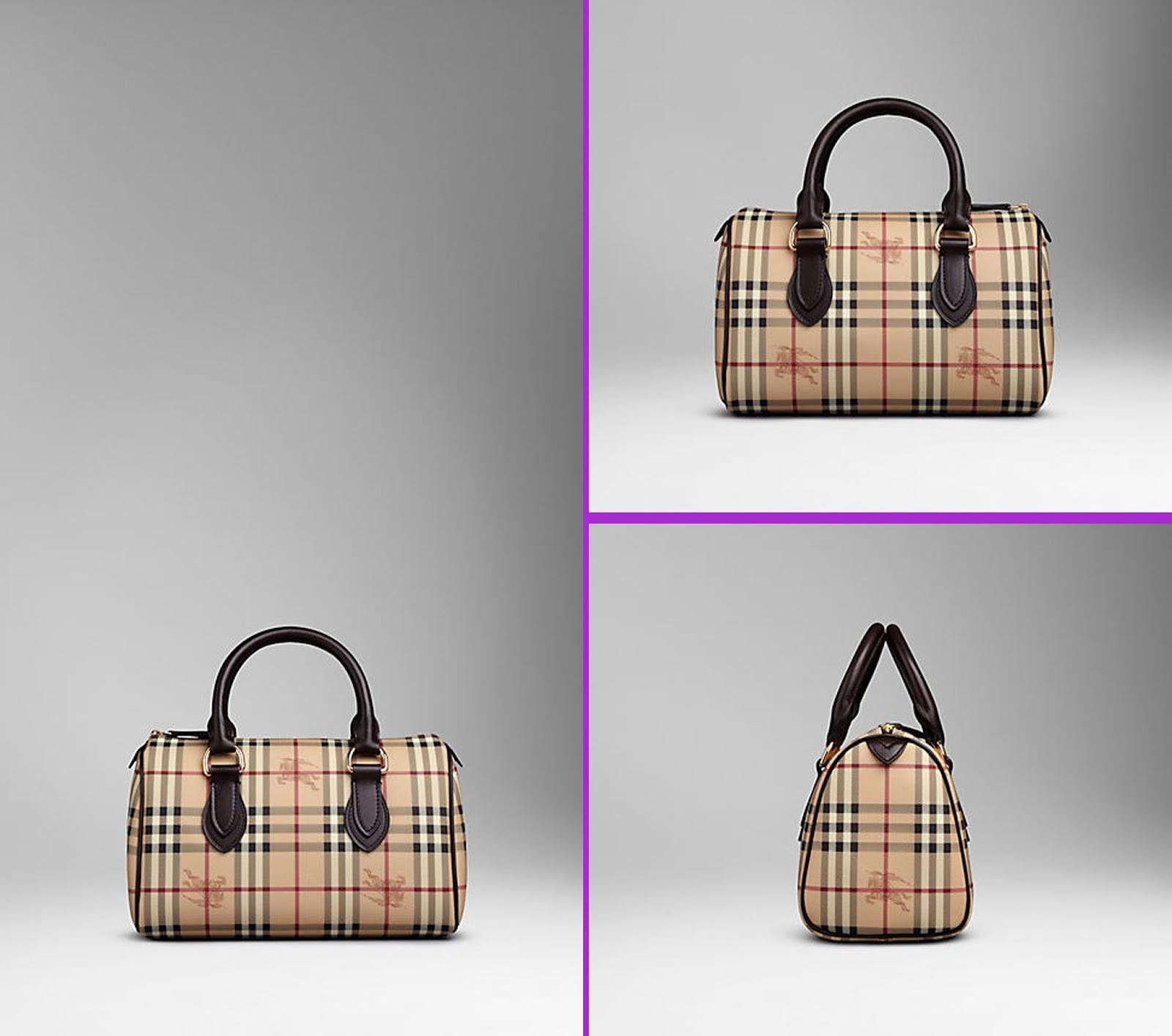 burberry bags outlet l5sr  burberry classic bag