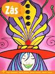 2-Revista Zás