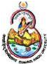 Banaras Hindu University, Varanasi, UP [www.tngovernmentjobs.in]