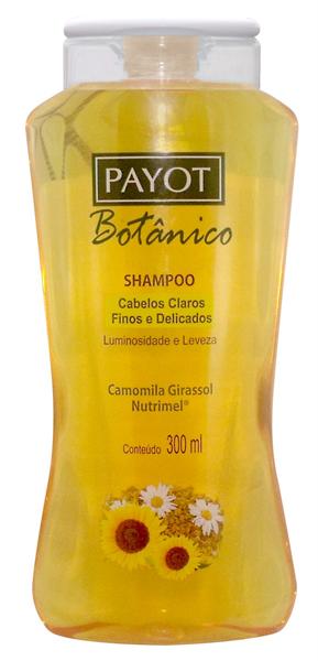 Máscaras de cabelo de óleo de amêndoa e óleo de abacate