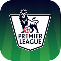 Fantasy Premier League 2015/16 Apk v1.0 Full version