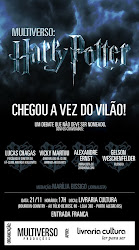 Multiverso Harry Potter