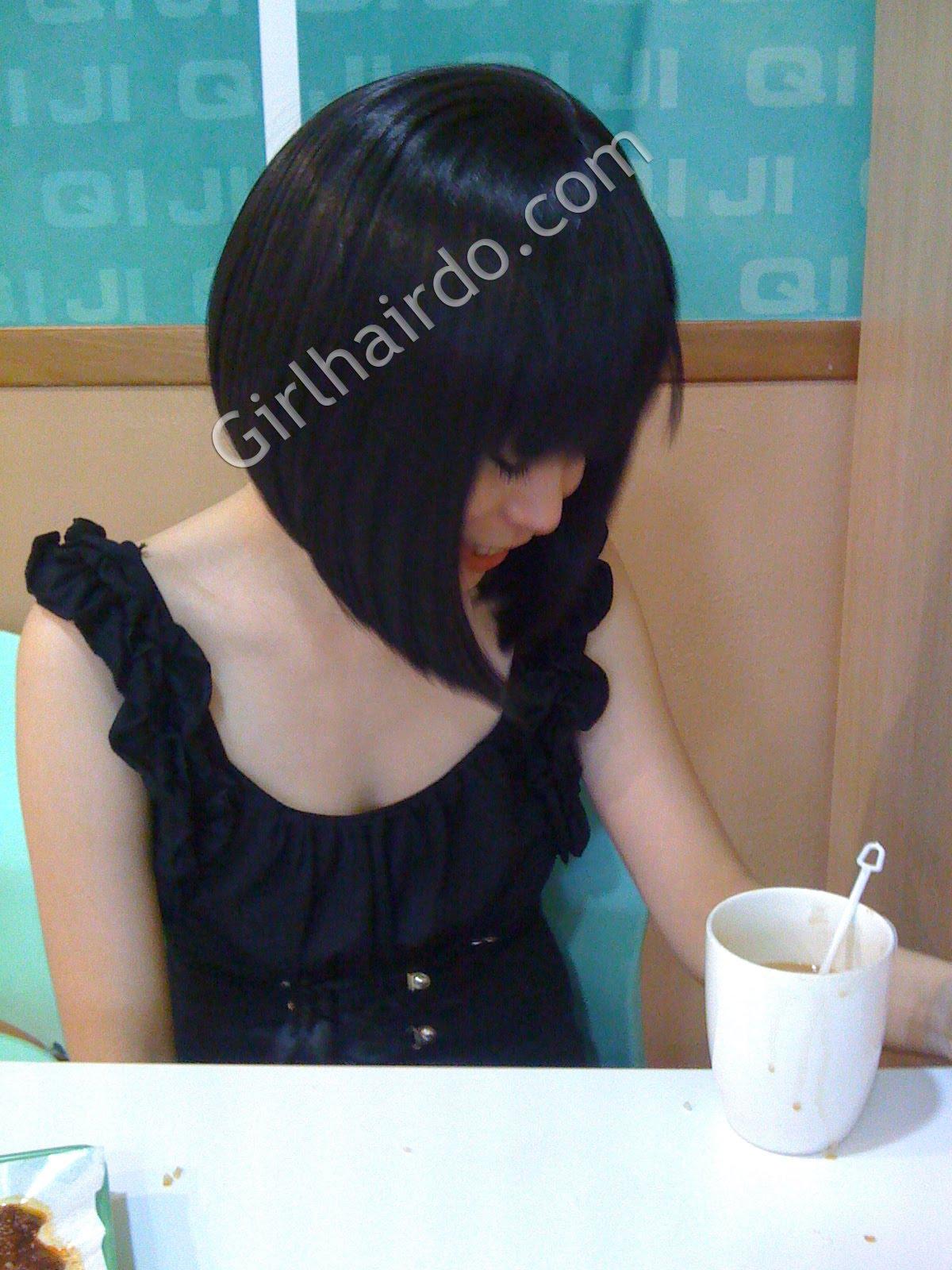 http://4.bp.blogspot.com/-0OuEofbxzUs/TjGhDeMjeJI/AAAAAAAACbo/PTmZ-5wqHJE/s1600/IMG_3468..jpg