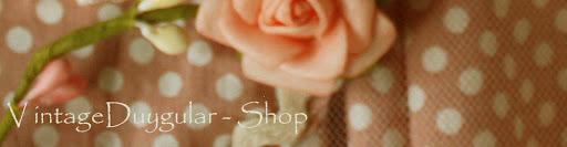 !**!_Vintage_Duygular_Shop_!**!