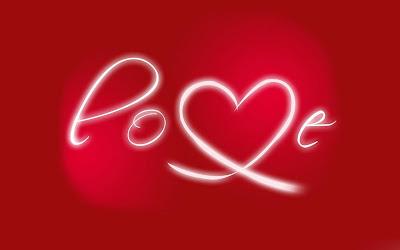 Hình nền valentine 14/2 đẹp nhất