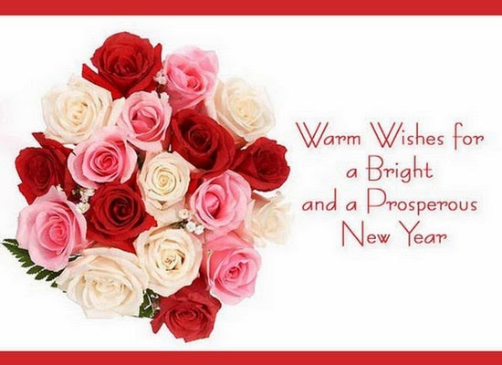 New year sms 2014 greetings wishes messages page 3 of 5 jhang tv new year greetings with quotes m4hsunfo