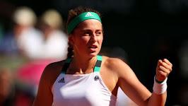 CLASSIFICHE WTA