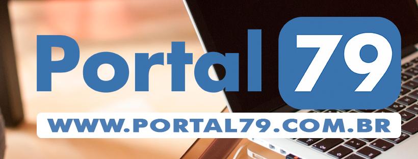 Portal 79