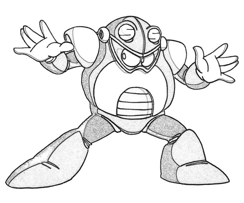 printable-toadman-cute_coloring-pages
