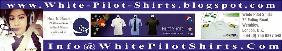 http://White-Pilot-Shirts.blogspot.ca