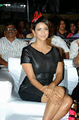 Lakshmi Manchu Photos gallery-thumbnail-20